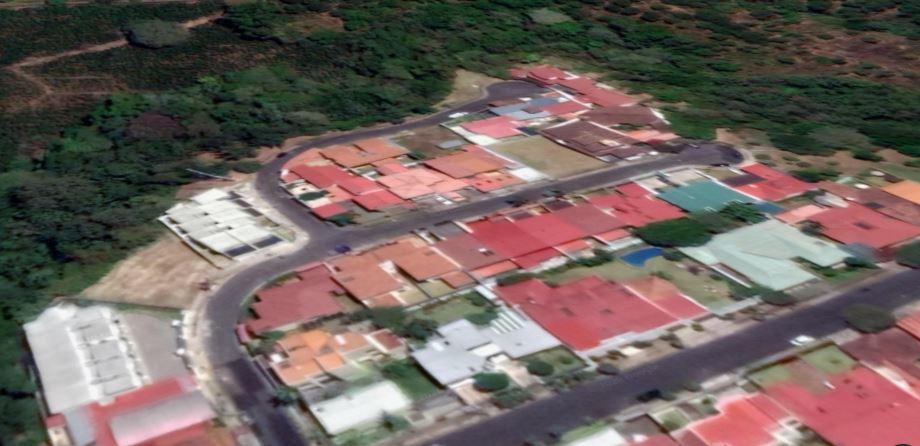 Casa San Jose>Guayabos de Curridabat>Curridabat - Venta:208.000 US Dollar - codigo: 20-1894