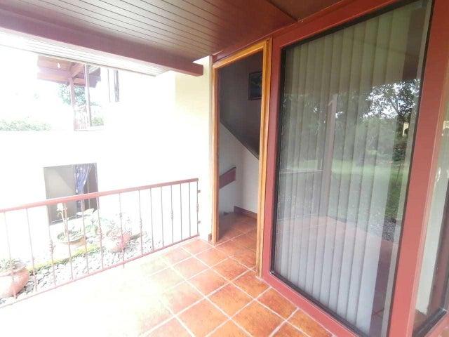 Casa Alajuela>La Guacima>Alajuela - Venta:350.000 US Dollar - codigo: 20-1931