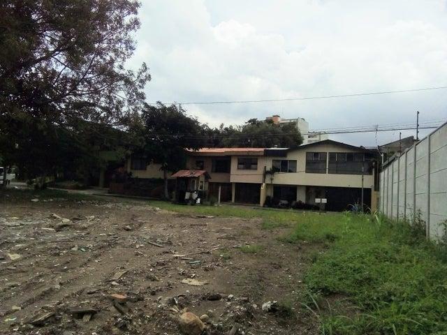 Terreno San Jose>Sabana>San Jose - Venta:137.000 US Dollar - codigo: 20-1982