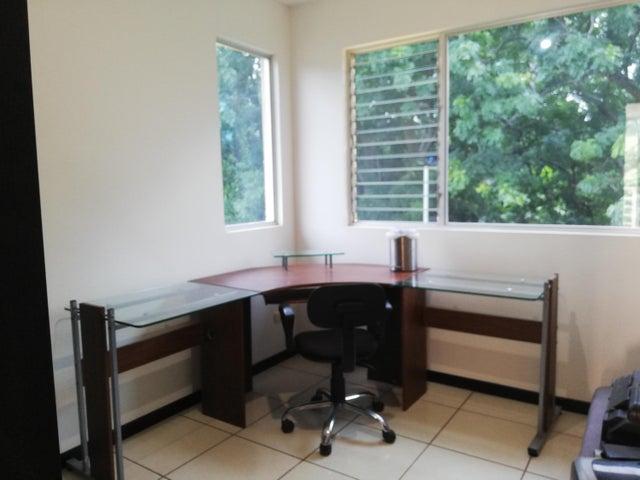 Apartamento Alajuela>Alajuela>Alajuela - Alquiler:585 US Dollar - codigo: 20-1985