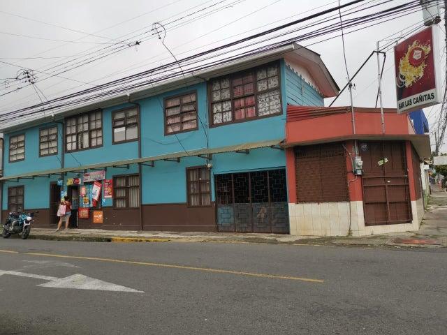 Local comercial San Jose>Guadalupe>Goicoechea - Venta:300.000 US Dollar - codigo: 20-1989