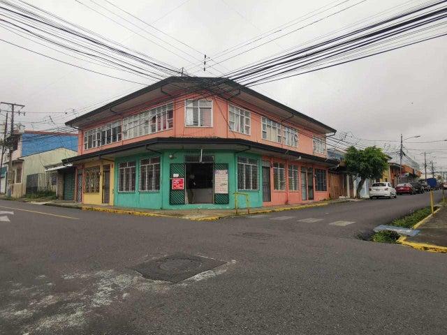 Local comercial San Jose>Guadalupe>Goicoechea - Venta:275.000 US Dollar - codigo: 20-1990