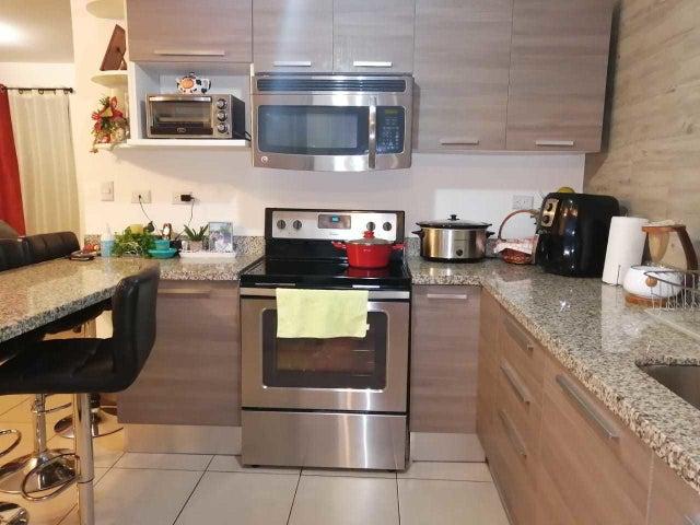 Casa San Jose>Platanar>Goicoechea - Venta:155.000 US Dollar - codigo: 20-2001