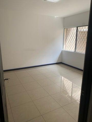 Apartamento San Jose>Rohrmoser>San Jose - Alquiler:1.100 US Dollar - codigo: 20-2003