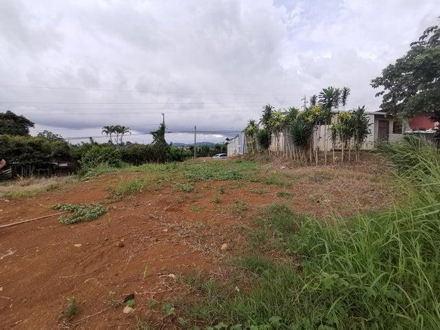 Terreno Alajuela>Tambor>Alajuela - Venta:58.500 US Dollar - codigo: 20-2023