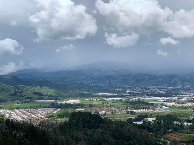 Terreno Cartago>Tobosi>El Guarco - Venta:435.000 US Dollar - codigo: 20-2027