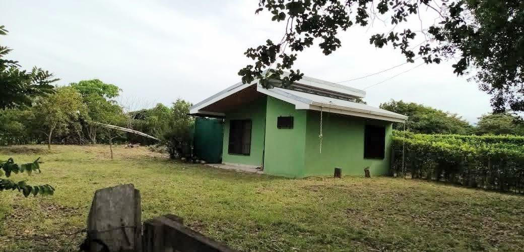 Casa Guanacaste>Liberia>Liberia - Venta:68.500 US Dollar - codigo: 20-2064