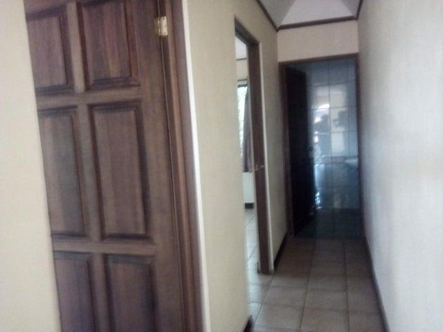 Casa San Jose>Piedades>Santa Ana - Venta:260.000 US Dollar - codigo: 20-2067