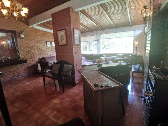 Casa San Jose>San Isidro>Vazquez de Coronado - Venta:600.000 US Dollar - codigo: 20-2073