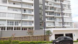 Apartamento San Jose>Rohrmoser>San Jose - Venta:120.000 US Dollar - codigo: 20-2094
