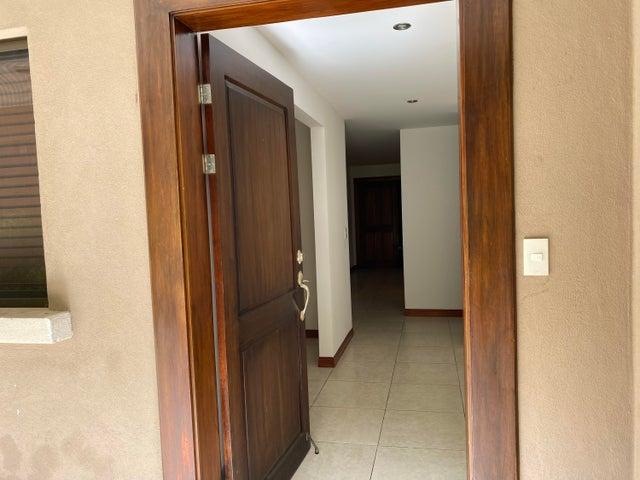 Apartamento San Jose>Pozos>Santa Ana - Venta:260.000 US Dollar - codigo: 20-2115