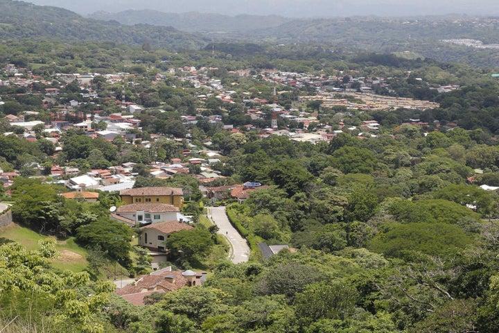 Terreno San Jose>Ciudad Colon>Santa Ana - Venta:149.000 US Dollar - codigo: 20-2122