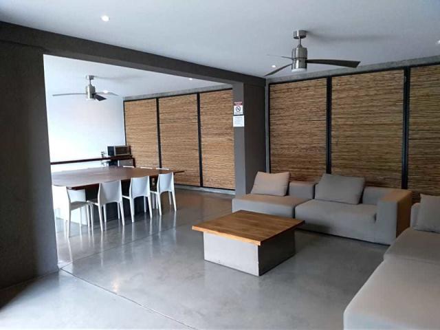 Apartamento San Jose>Brasil de Santa Ana>Santa Ana - Alquiler:750 US Dollar - codigo: 20-2125