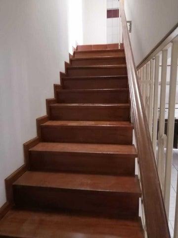 Apartamento San Jose>Sabana>San Jose - Alquiler:650 US Dollar - codigo: 20-2129