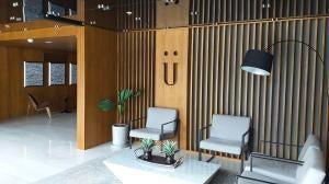 Apartamento San Jose>Rohrmoser>San Jose - Alquiler:900 US Dollar - codigo: 20-2135
