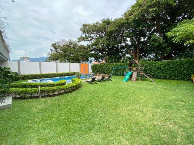 Apartamento San Jose>La Uruca>San Jose - Venta:210.000 US Dollar - codigo: 20-2153