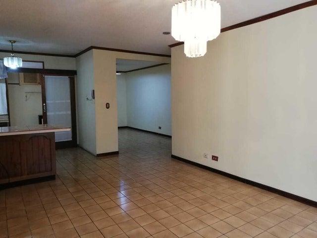 Apartamento San Jose>Barrio Dent>Montes de Oca - Alquiler:675 US Dollar - codigo: 20-2128