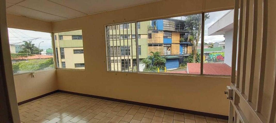 Apartamento San Jose>San Jose>San Jose - Alquiler:750 US Dollar - codigo: 20-2159