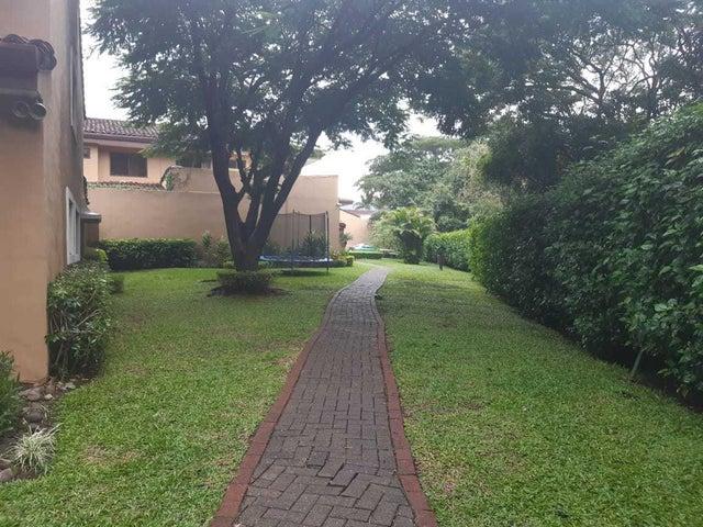 Casa San Jose>Pozos>Santa Ana - Venta:254.990 US Dollar - codigo: 20-1343