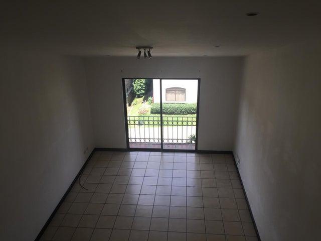 Apartamento San Jose>Trejos Montealegre>Escazu - Alquiler:1.100 US Dollar - codigo: 21-41