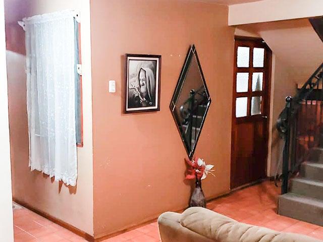 Casa Heredia>San Isidro>San Isidro - Venta:243.000 US Dollar - codigo: 21-14