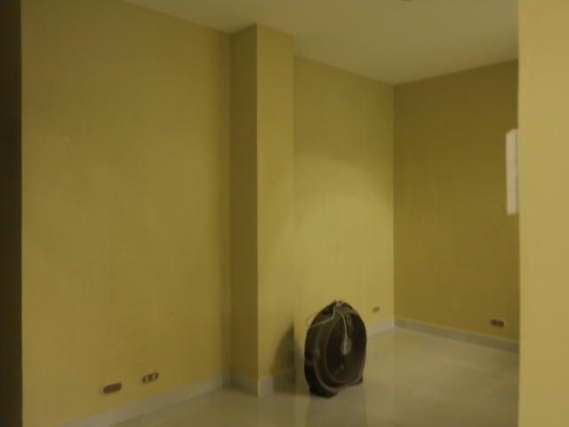Casa San Jose>Laureles>Escazu - Venta:395.000 US Dollar - codigo: 21-15