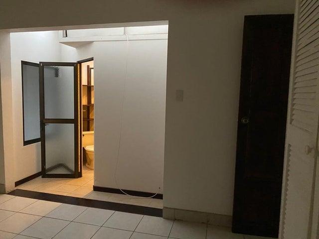 Casa San Jose>Escazu>Escazu - Venta:600.000 US Dollar - codigo: 21-16