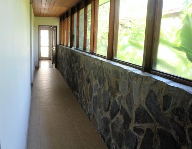 Casa San Jose>San Rafael Escazu>Escazu - Venta:360.000 US Dollar - codigo: 21-17