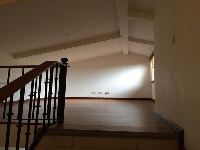 Casa San Jose>Escazu>Escazu - Alquiler:1.500 US Dollar - codigo: 21-30