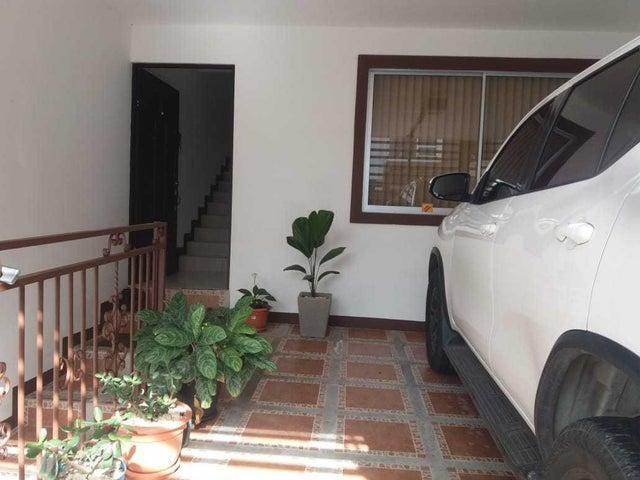 Casa Cartago>Tres Rios>La Union - Venta:147.000 US Dollar - codigo: 21-32