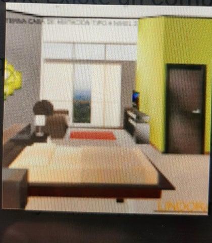 Terreno San Jose>Santa Ana>Santa Ana - Venta:299.000 US Dollar - codigo: 21-34