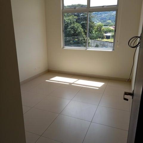 Apartamento San Jose>Santa Ana>Santa Ana - Alquiler:1.100 US Dollar - codigo: 21-38