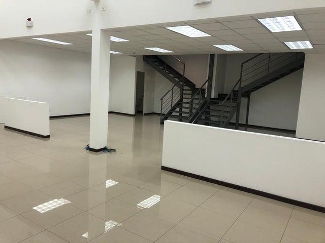 Local comercial Heredia>San Miguel>Santo Domingo - Alquiler:2.800 US Dollar - codigo: 21-36
