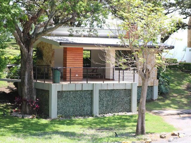 Apartamento San Jose>Rio Oro>Santa Ana - Venta:195.000 US Dollar - codigo: 21-39