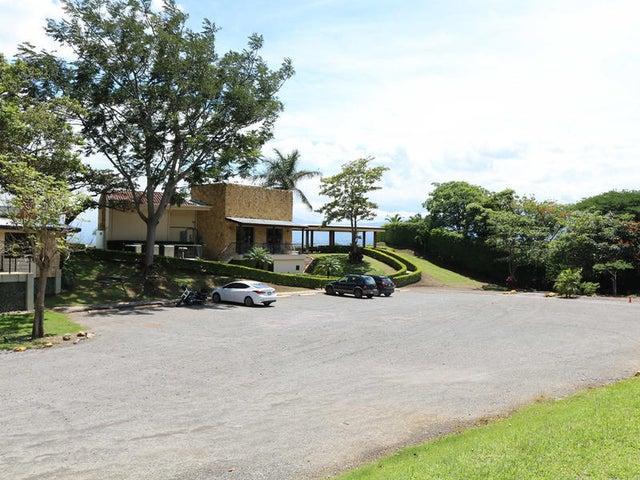 Apartamento San Jose>Rio Oro>Santa Ana - Alquiler:1.350 US Dollar - codigo: 21-40