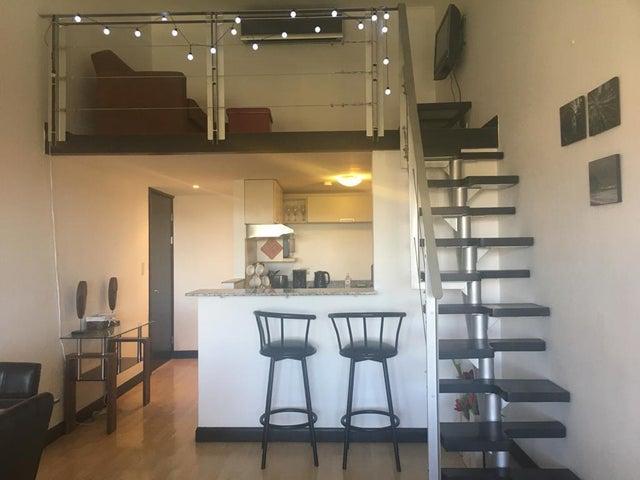 Apartamento San Jose>Rio Oro>Santa Ana - Venta:159.000 US Dollar - codigo: 21-49