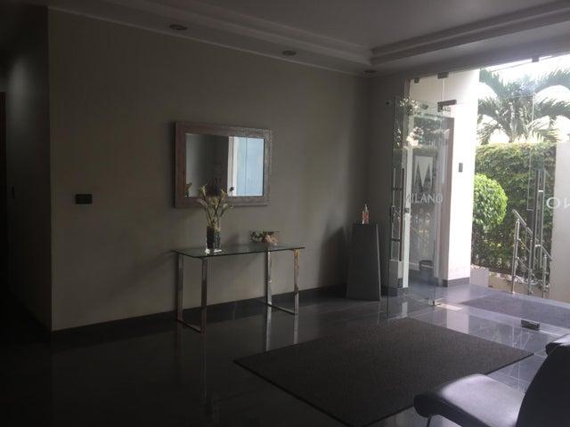 Apartamento San Jose>Trejos Montealegre>Escazu - Venta:220.000 US Dollar - codigo: 21-50