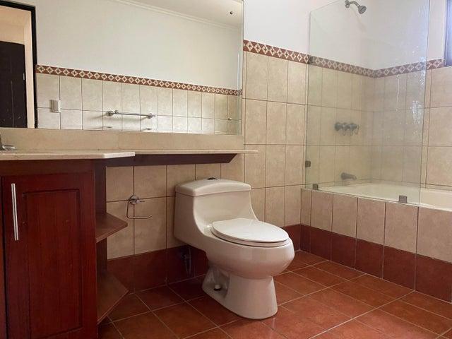 Casa San Jose>Pozos>Santa Ana - Alquiler:1.400 US Dollar - codigo: 21-58