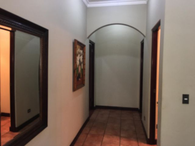 Casa Heredia>Heredia>Belen - Venta:280.000 US Dollar - codigo: 21-61