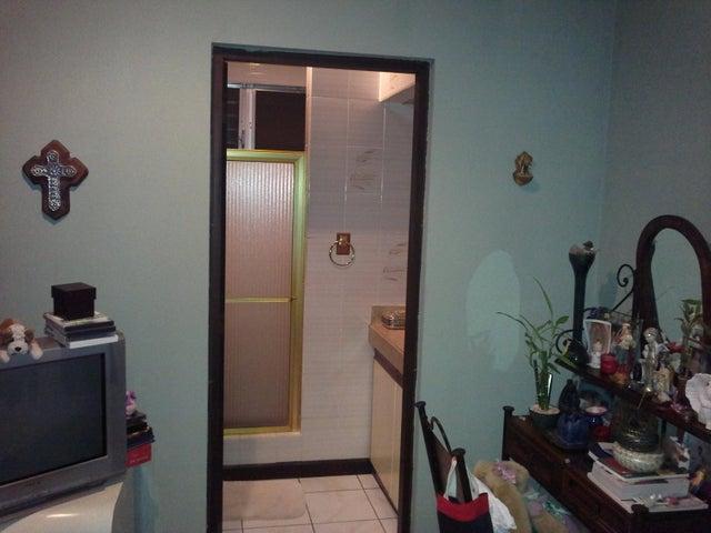 Casa San Jose>San Rafael Escazu>Escazu - Venta:420.000 US Dollar - codigo: 21-68