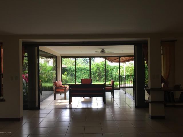 Casa Alajuela>La Garita>Alajuela - Venta:420.000 US Dollar - codigo: 21-69