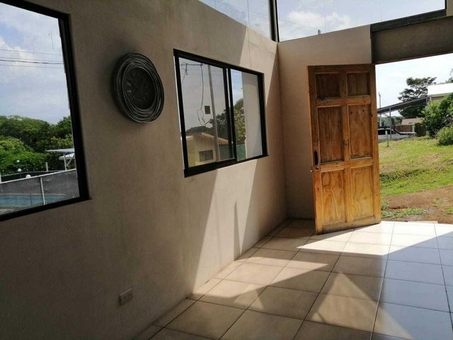 Terreno Alajuela>Santa Rita>Orotina - Venta:88.000 US Dollar - codigo: 21-70