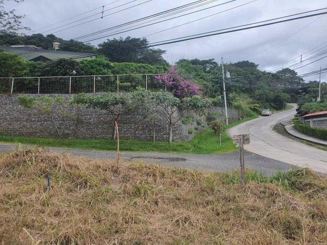 Terreno San Jose>Piedades>Santa Ana - Alquiler:128.000 US Dollar - codigo: 21-71