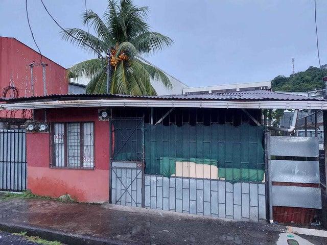 Terreno Puntarenas>Quepos>Aguirre - Venta:320.000 US Dollar - codigo: 21-73