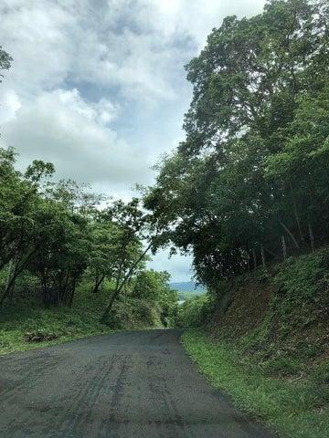 Terreno Guanacaste>Playa Junquillal>La Cruz - Venta:840.150 US Dollar - codigo: 21-80
