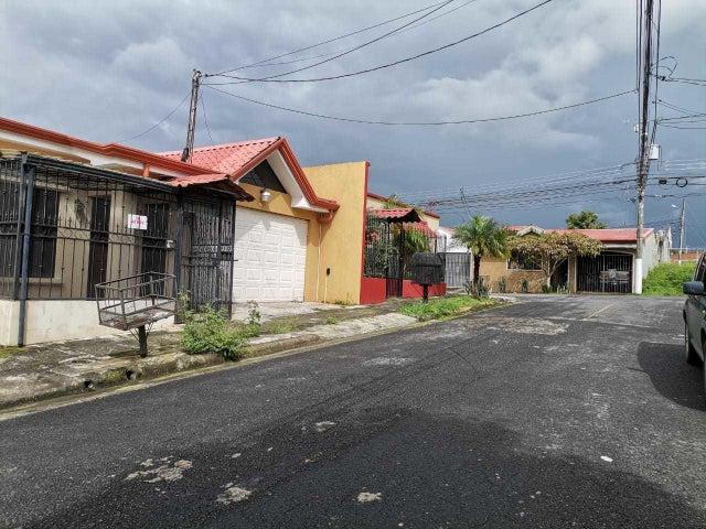 Casa Cartago>Concepcion - La Union>La Union - Venta:130.000 US Dollar - codigo: 21-84