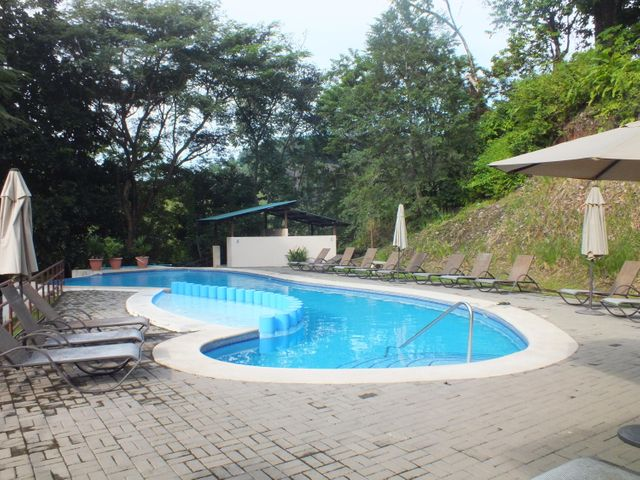 Casa Puntarenas>Jaco>Garabito - Venta:105.000 US Dollar - codigo: 21-90