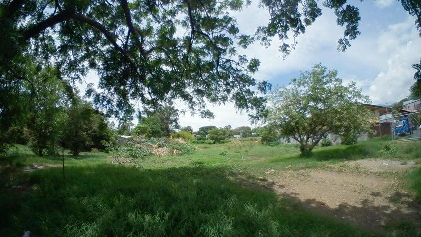 Terreno San Jose>Rio Oro>Santa Ana - Venta:1.400.000 US Dollar - codigo: 21-91