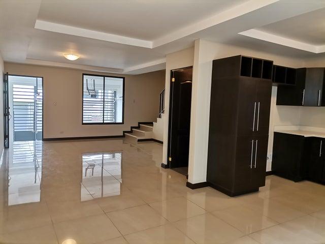Casa Cartago>Tres Rios>La Union - Venta:142.000 US Dollar - codigo: 21-93