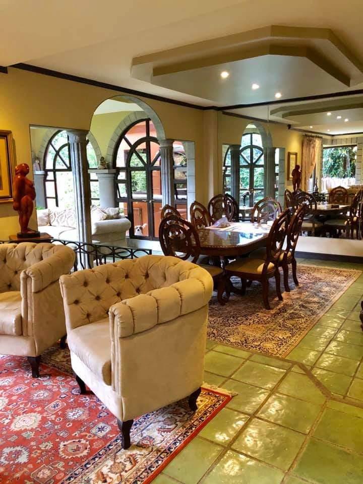 Casa Cartago>San Juan>La Union - Venta:550.000 US Dollar - codigo: 21-103